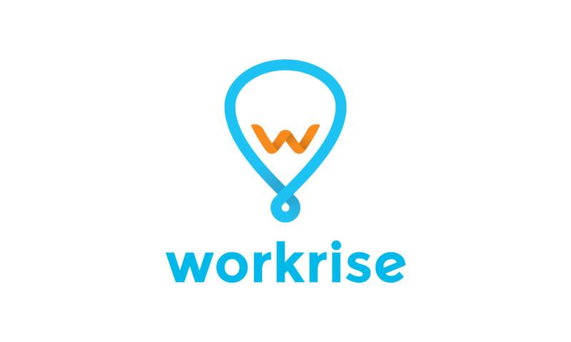 Pieoneers Software Inc. - Workrise