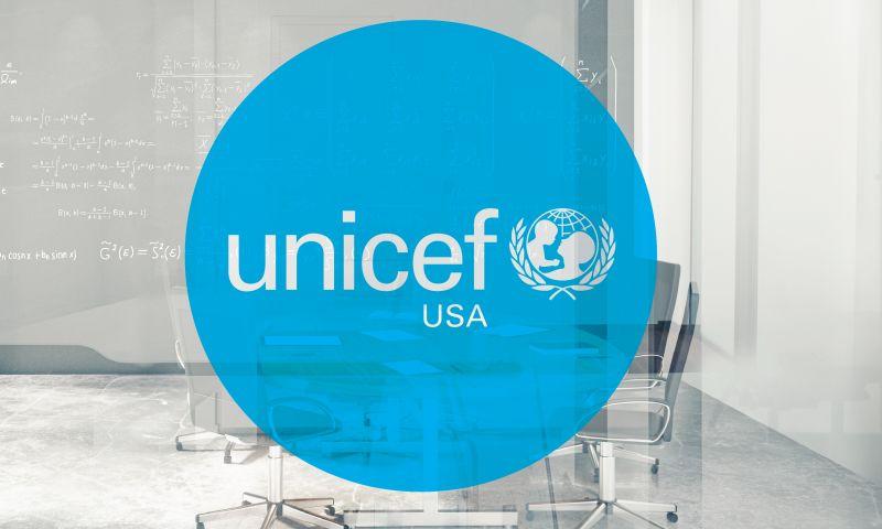 Brandt Brand - UNICEF Brand Architecture
