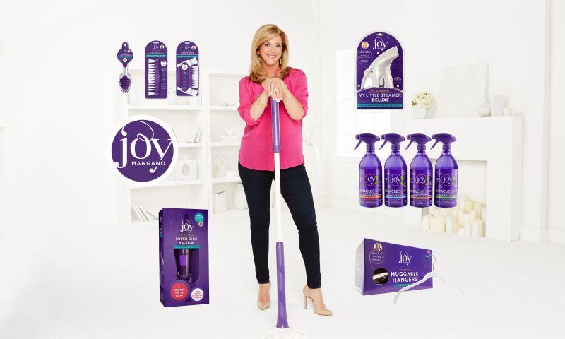 Brandt Brand - Joy