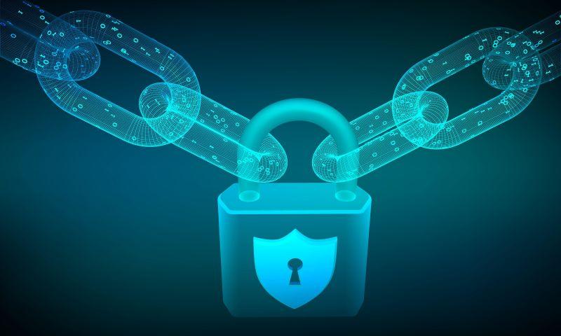 QSS Technosoft Pvt Ltd - Blockchain Development