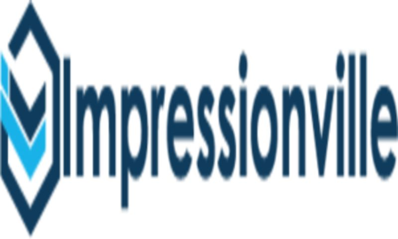 impressionville - Custom Cigar Boxes