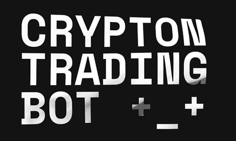 Evrone - +_+ crypton.trading