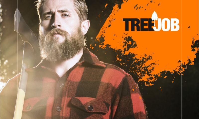 Egorov Agency - TreeJob   Corporate