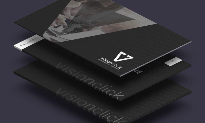 VisionClick - VisionClick