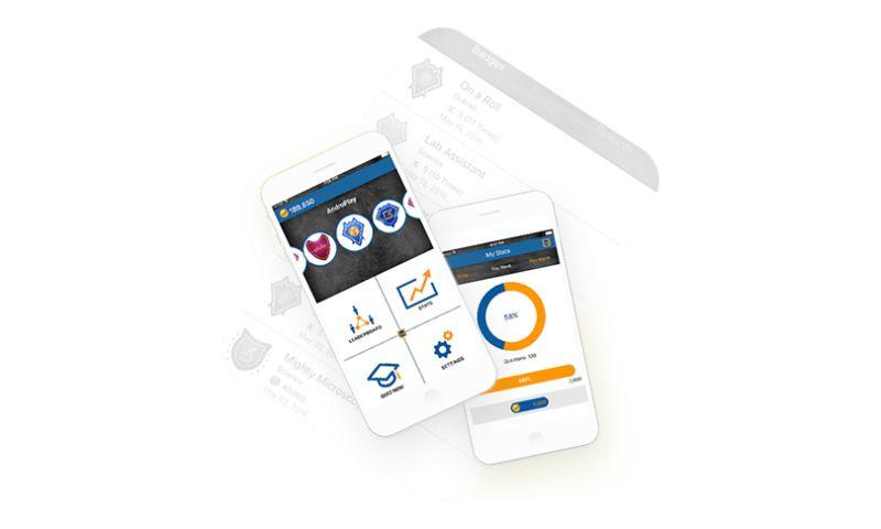 A3logics - FinnyParental Control | Quiz App