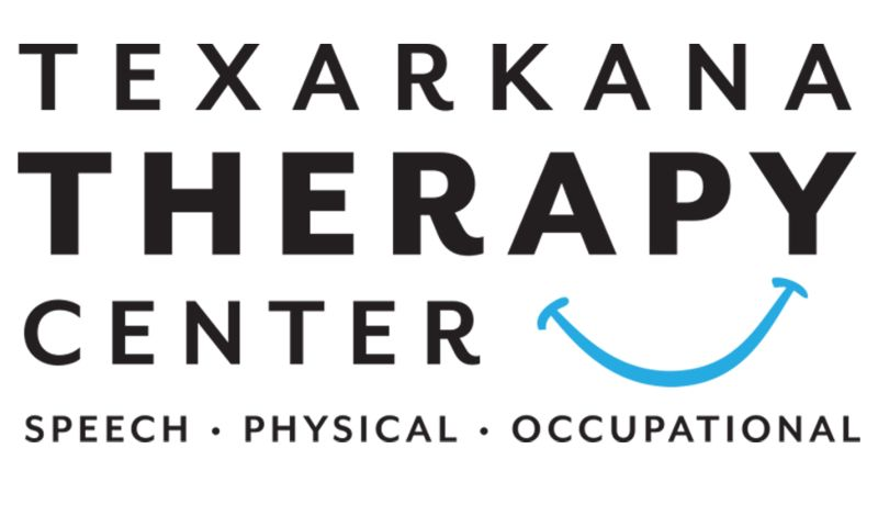WJB Marketing - Texarkana Therapy Center