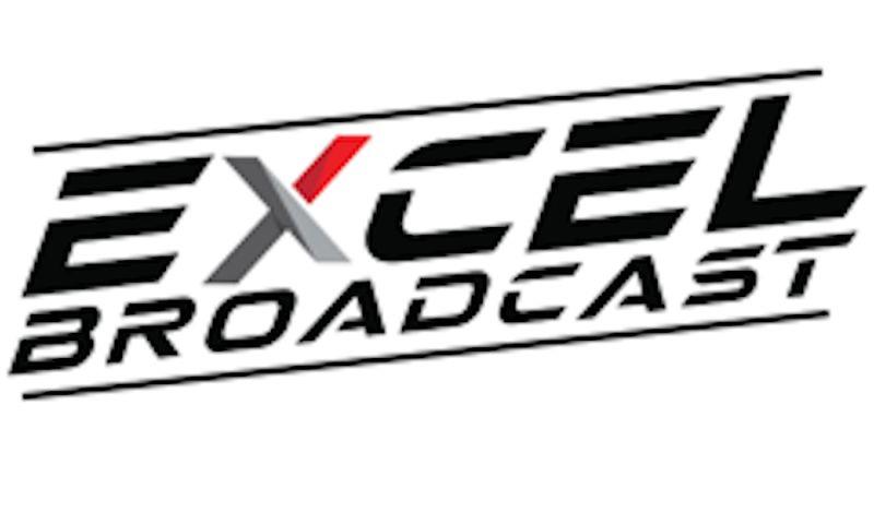 WJB Marketing - Excel Broadcast