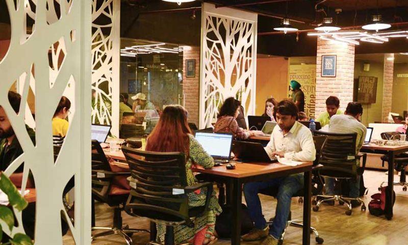 Web Development India - Ecommerce Development Services