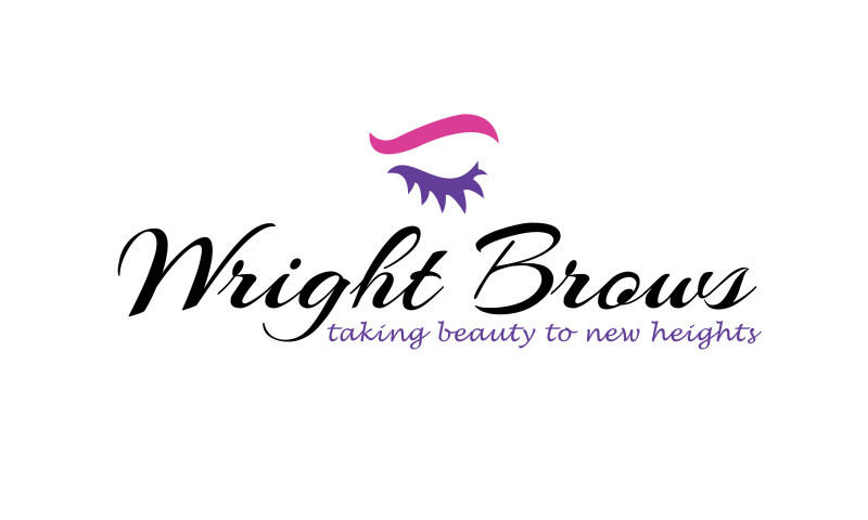 Welby Consulting - The Wright Brows