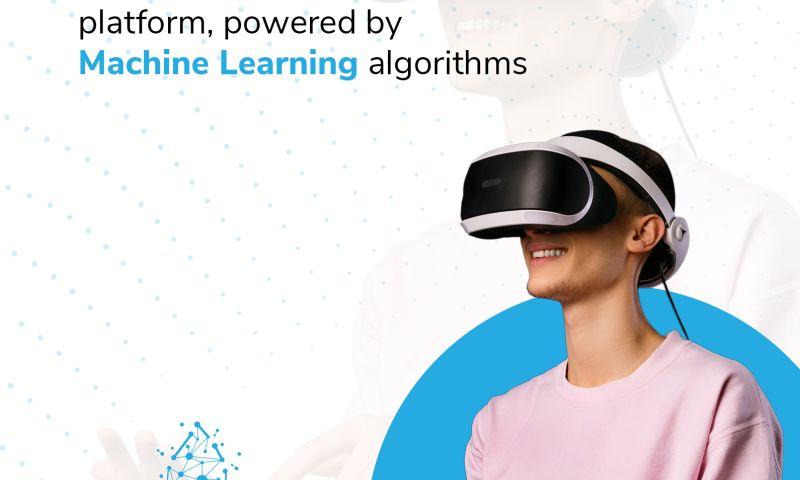 Quality Matrix Inc - LearningTree NextGen