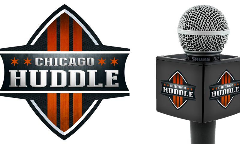 Stevens & Tate Marketing - Chicago Huddle