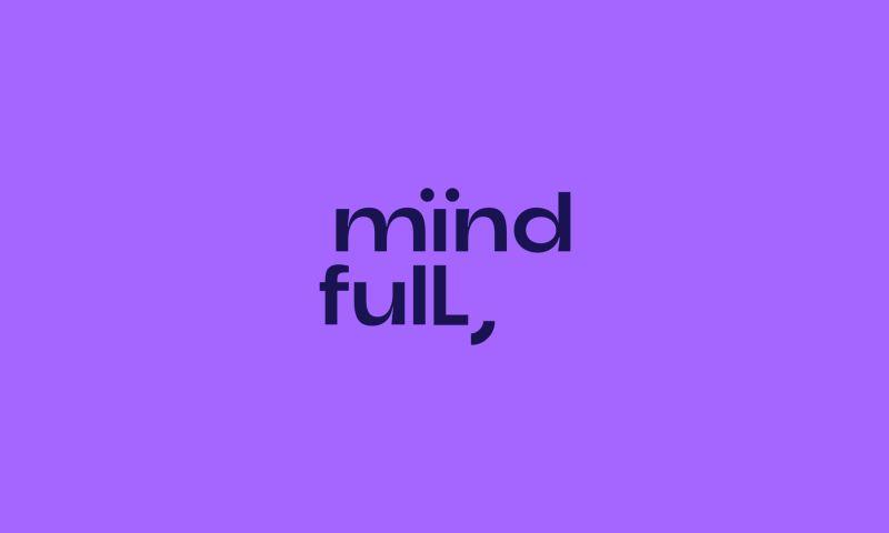 Nalla Design - MindFull