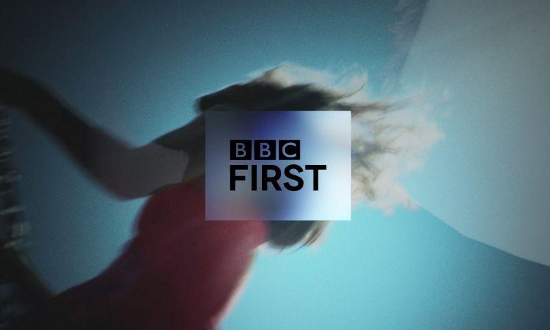 Mary Negrotto Media - BBC First Identity Promo