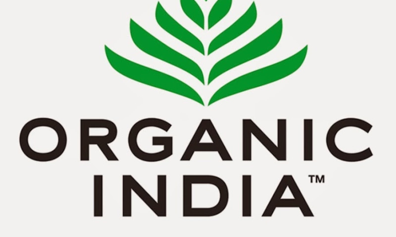 Amplio Digital - Organic India Amazon Listing Optimization, Advertising, Channel Management