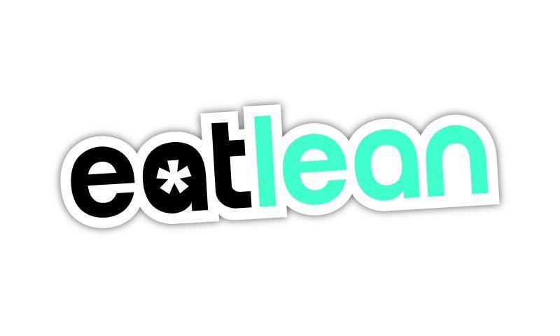 Digital Media Team - Eatlean