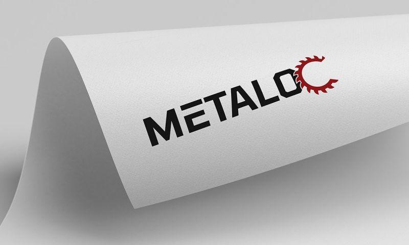 Goweb Agency - Metaloc