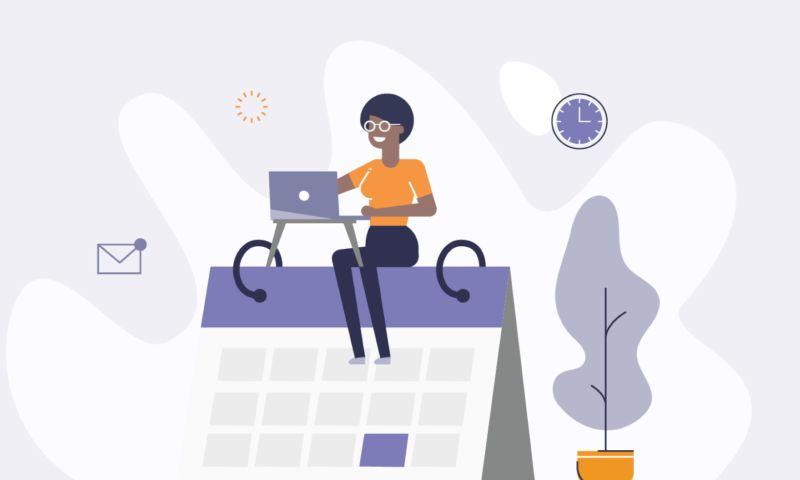DPDK Digital Agency - Ubersmith: A sleek new website for a modern tech company