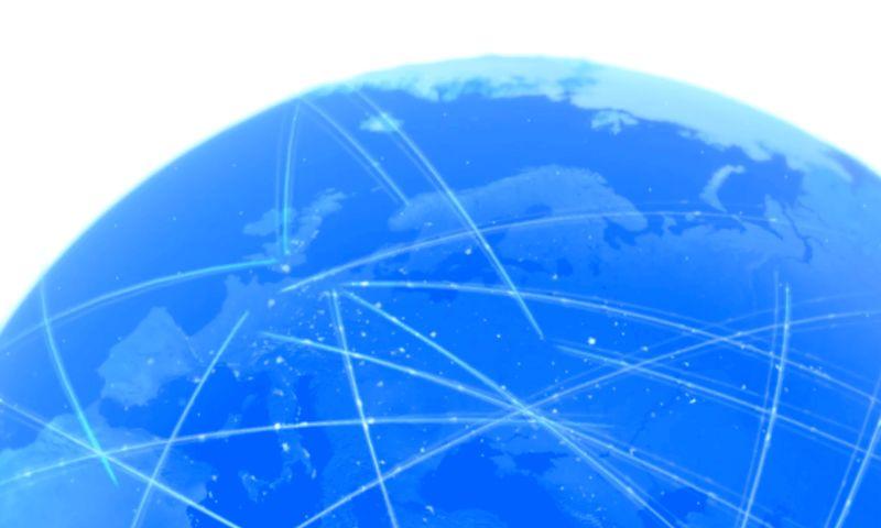 DPDK Digital Agency - Digital Realty: Turning an industry-leading data provider into an online digital powerhouse