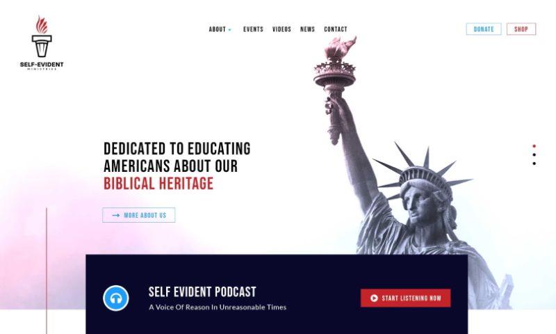 i7MEDIA - Ecommerce Website Design