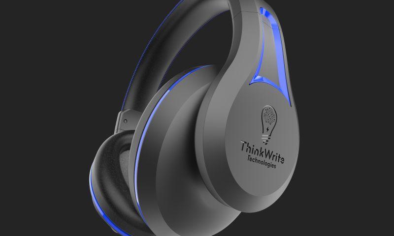 DesignStein Studios - Ultra Durable Pro Headphones