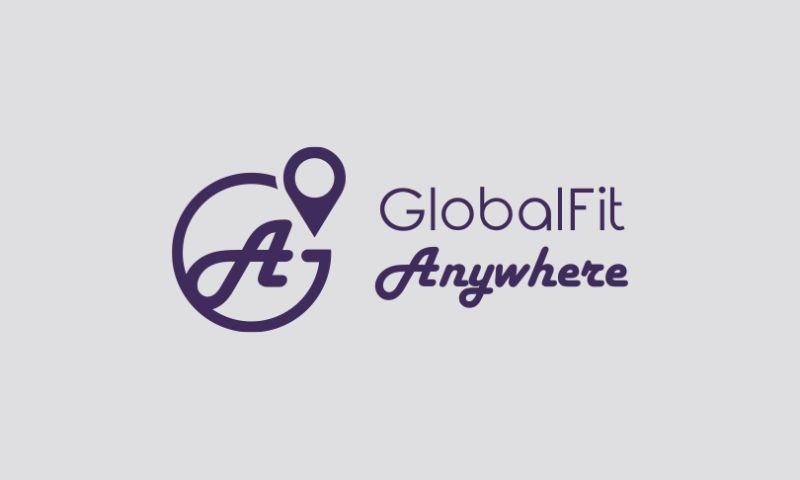 Openxcell - Globalfit Anywhere