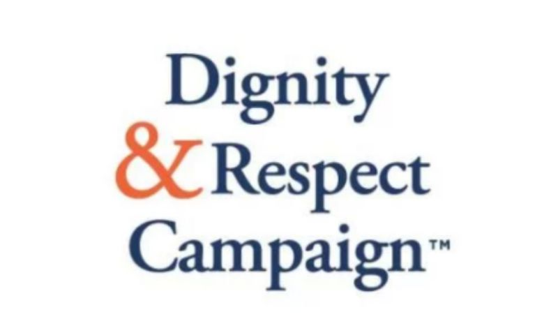 Cosmitto - UPMC –Dignity & Respect Campaign