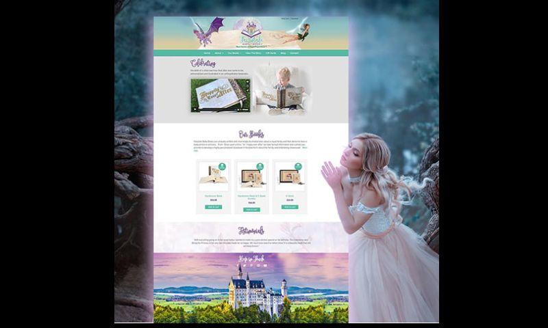 Nex Graphics - Our Portfolio
