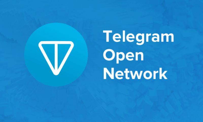Serokell - Telegram Open Network
