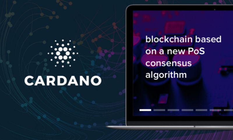 Serokell - Cardano Financial Platform