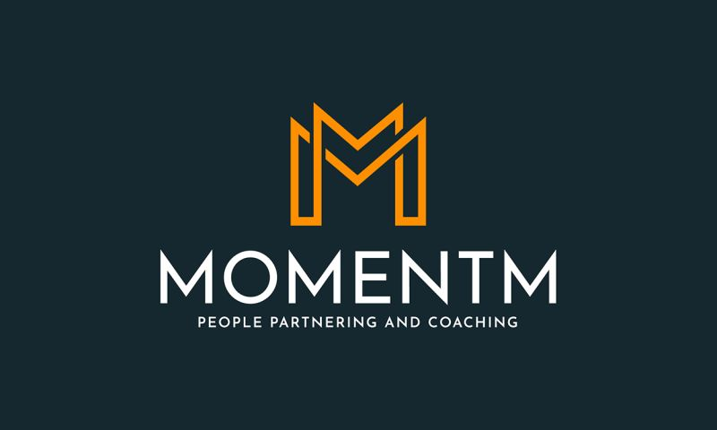 Nautilus Marketing - Momentm