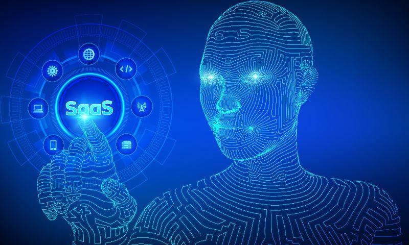 Sonatafy Technology - IBM Case Study
