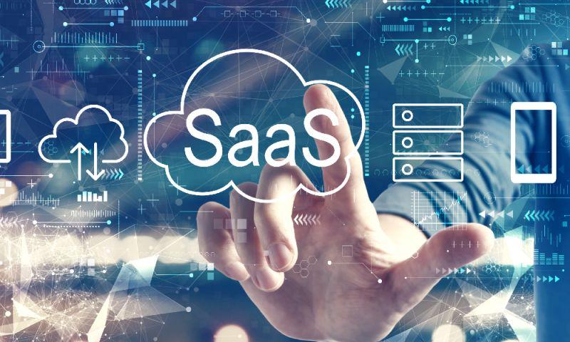 Sonatafy Technology - Cisco Case Study