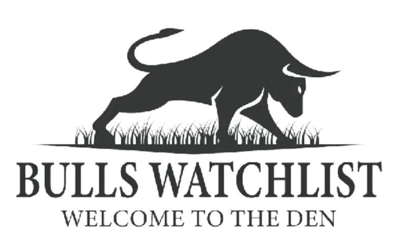Exemplifi - Bulls Watchlist