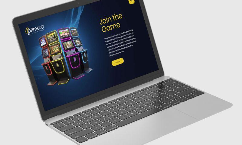 Pixlrabbit - Primero Games