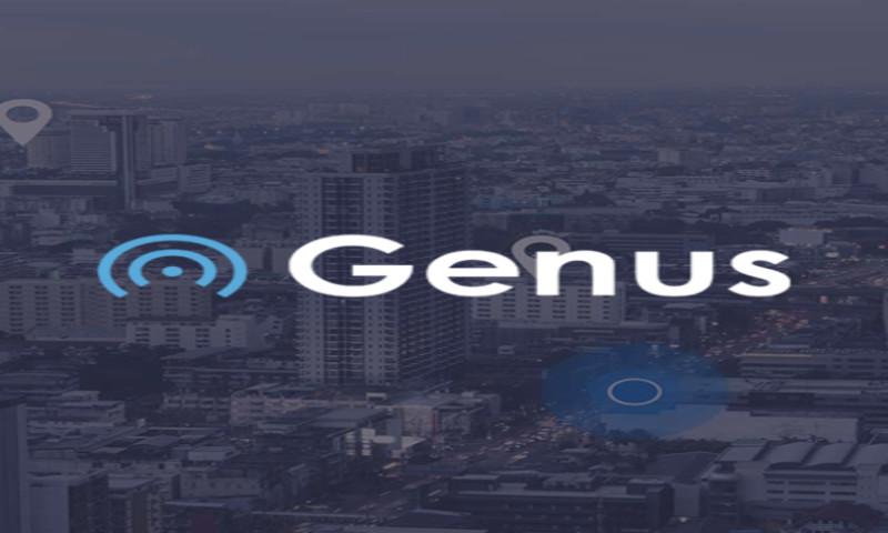 iGlobsyn Technologies - GoGenus