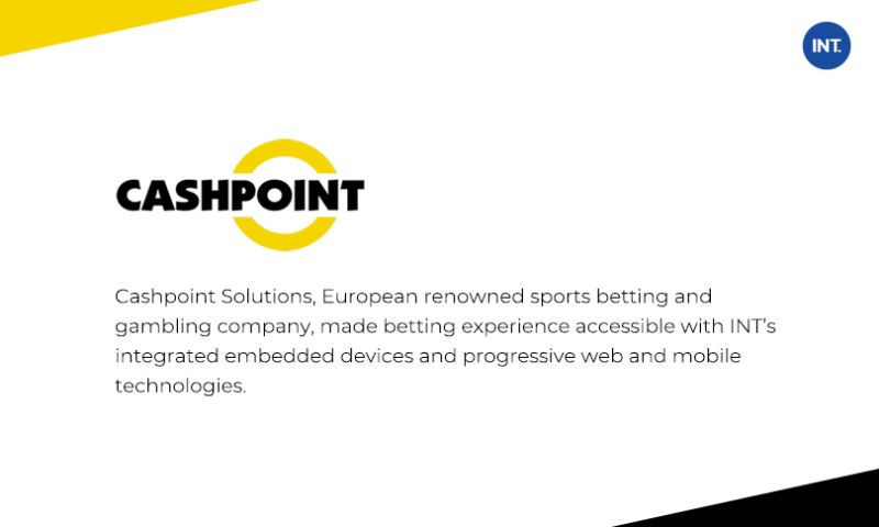 Indus Net Technologies - Core software development for One of Europe's Largest Betting Company by integrating with consoles along with consulting for higher penetration and growth.