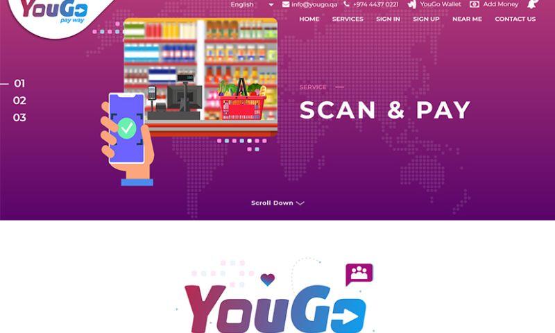 Brainvire Infotech Inc - YouGo