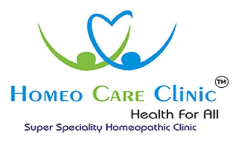 Scorsh - Homeo Care Clinic