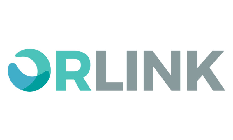 Arkenea - ORLINK