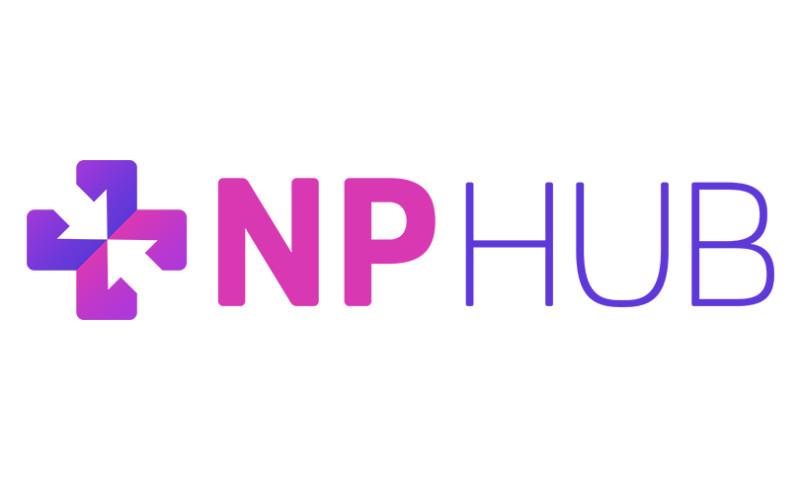Arkenea - NPHub
