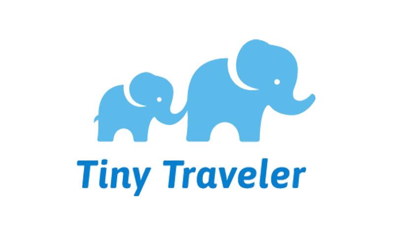 Arkenea - Tiny Traveler