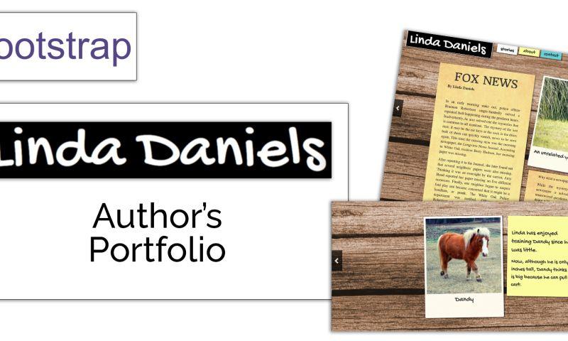 Baepsae - Digital Design Studio - Portfolio Website