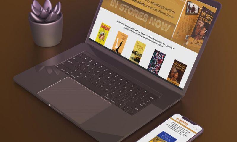 DBO Agency - Website Design