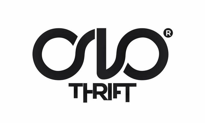 DBO Agency - Logo Design