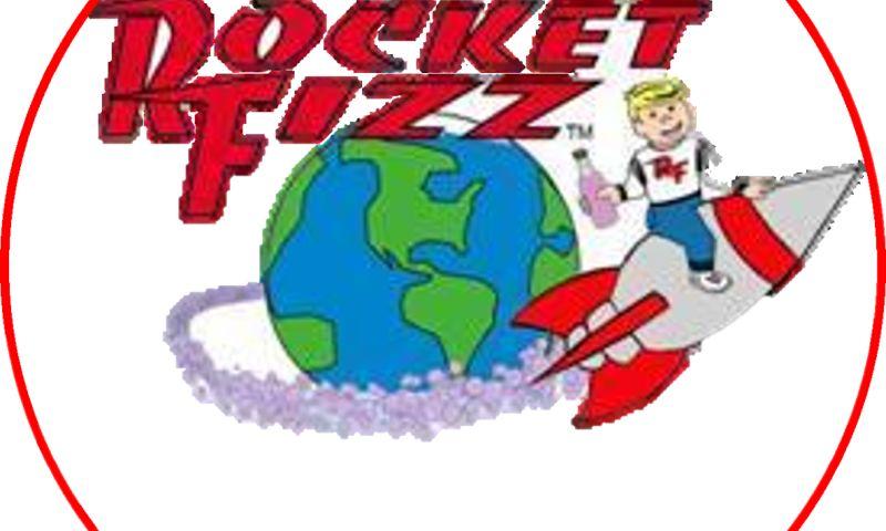Penny Marketing - Rocket Fizz