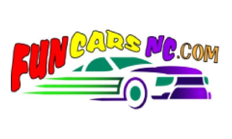 Penny Marketing - Fun Cars