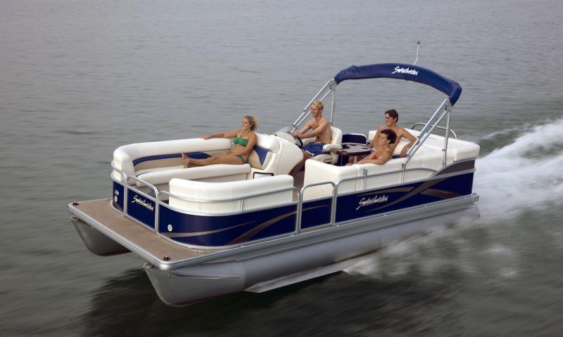Penny Marketing - Island Water Sports