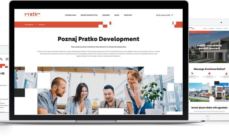 Moonbite - Pratko Development