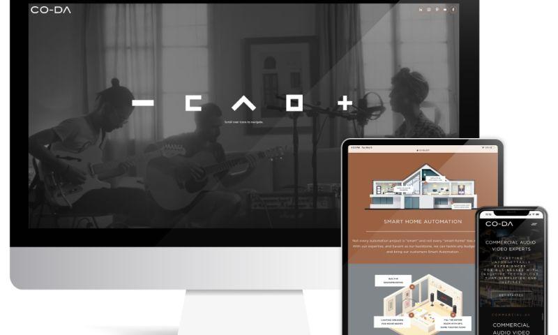 Lazarus Design Team - CO-DA