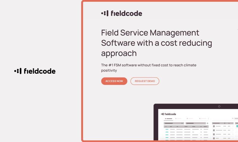 Dunice Alliance - Fieldcode